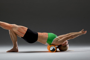 Trigger Point Suspension Training