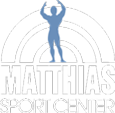 Logo Matthias Sport Center